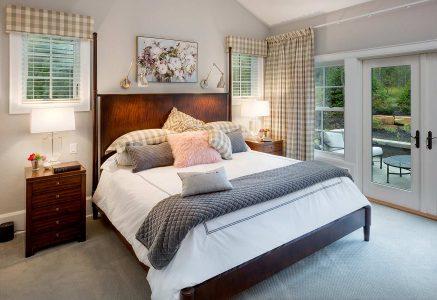 Marysville-master-bedroom - master bedroom