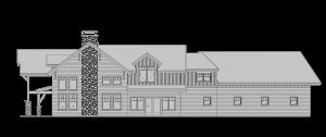Glen Arbor - glen-arbor-rear