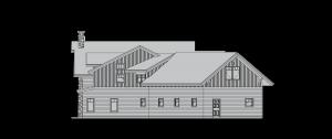 Glen Arbor - glen-arbor-left