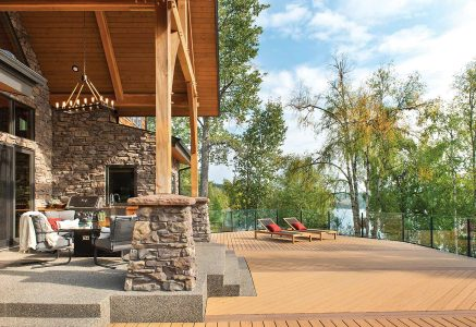 prince-george-outdoor-living - prince-george-deck