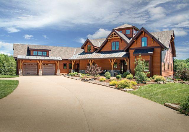 rolla-timber-exterior