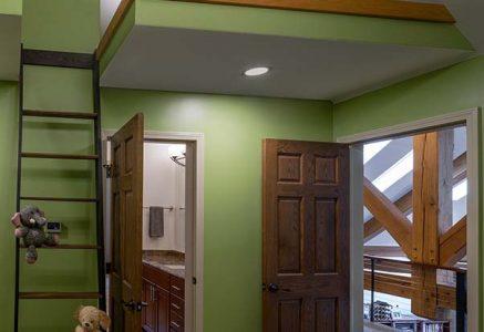Crawford-bedroom - kids bedroom