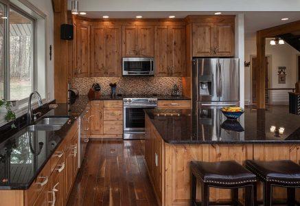 Crawford-kitchen1 - Crawford-kitchen1
