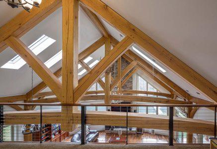 Crawford-loft - loft