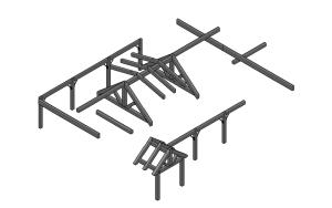 Augusta - augusta timber framing