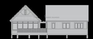 Angler's Landing - anglers-landin-rear