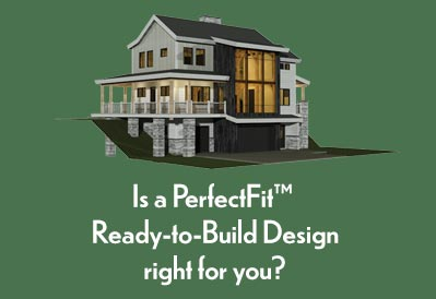 PerfectFit Plans