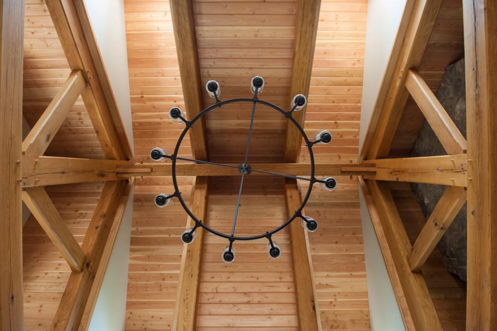 Fernie Ceiling